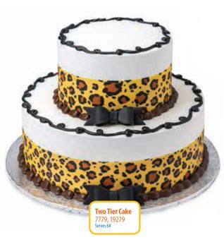 walmart cakes prices delivery options cakespricecom