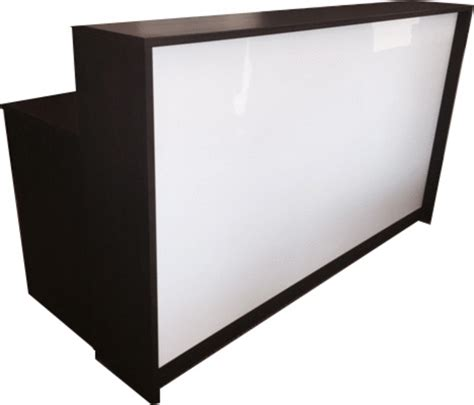 reception desk furniture for sale desk for sale cape town furniture buy direct from