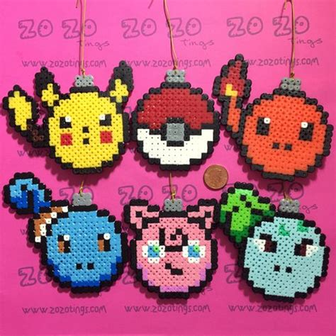 Pokemon Diy Pokemon Bookmark Images   Pokemon Images