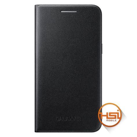 C794 Flip Cover Samsung J1 flip cover samsung original galaxy j1 hsi mobile
