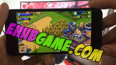 ios game mod repo township free cash archives menyou files