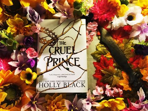 1471406458 the cruel prince the folk the cruel prince the folk of air 1 by holly black