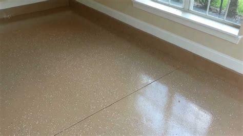 top 28 vinyl plank flooring jacksonville fl laminate wood floors vinyl floors jacksonville