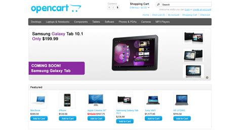 opencart change template changing the background image in opencart 1 5 web