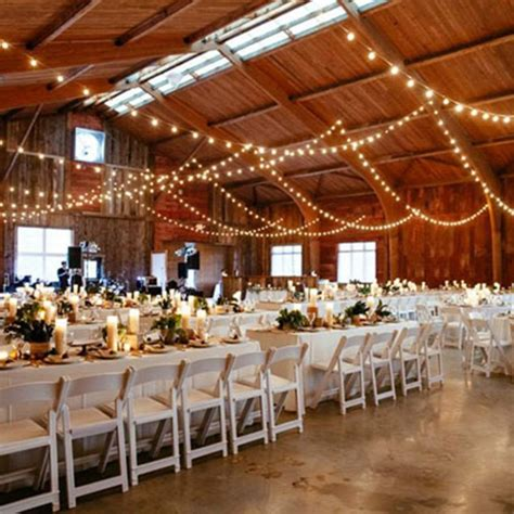 barn wedding venues in new york state the best new york estate wedding venues brides