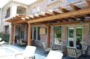 Patio Covers Plans Covered Patio Designs Patio Cover Design Ideas Custom