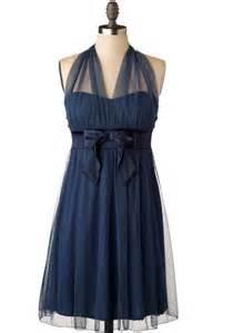 pretty dresses twinkle twinkle pretty dress mod retro vintage dresses modcloth