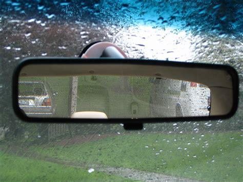 Cermin Tengah Widelook Wide Look Mobil Spion file rear view mirror jpg