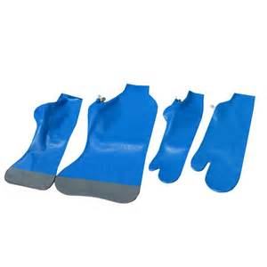 aquatex jambe prot 232 ge pl 226 tre biomedix pharmacie des