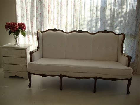 white french sofa white french sofa www imgkid com the image kid has it