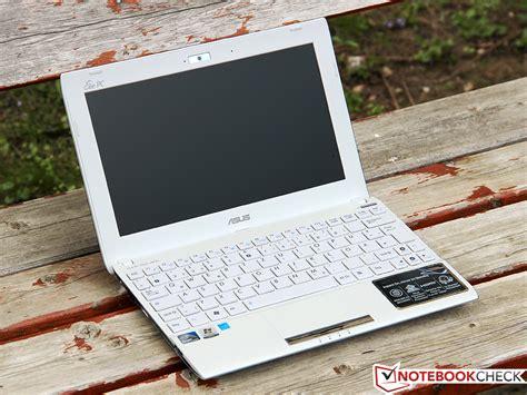 Asus Laptop Touchpad Lag drivers netbook asus eee pc r052c hecktivist