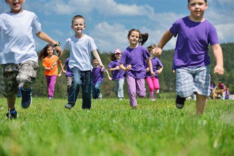 les enfants de no b0198tpu76 les enfants qui jouent dehors sont plus intelligents et plus cr 233 atifs 05 05 2014 ladepeche fr