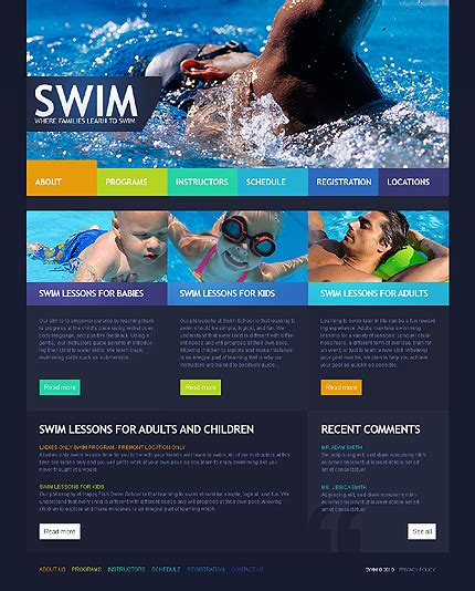 swimming pool templates 404 page not found error feel like you re in the