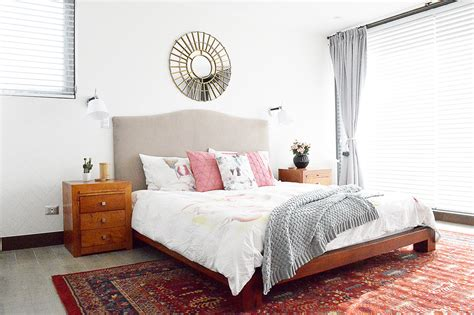 como decorar con espejos un dormitorio tips para decorar con espejos tu casa el blog del decorador