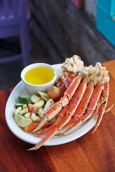 broiled king crab legs grilled crab legs on blue crab recipes snow crab legs and king crab legs