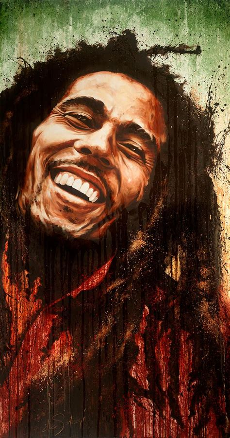 best 25 bob marley clothing ideas on pinterest bob pictures bob marley artwork drawing art gallery