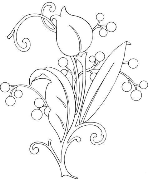 printable glass stencils free glass etching patterns downloadable for stencil