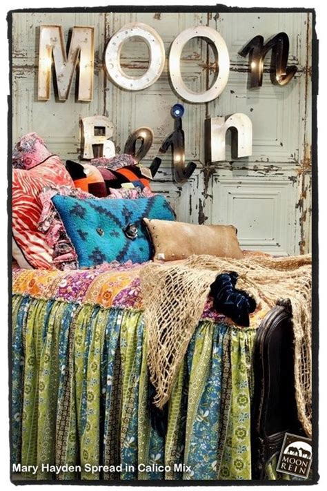 bedding moon rein bedding comforters asian designs