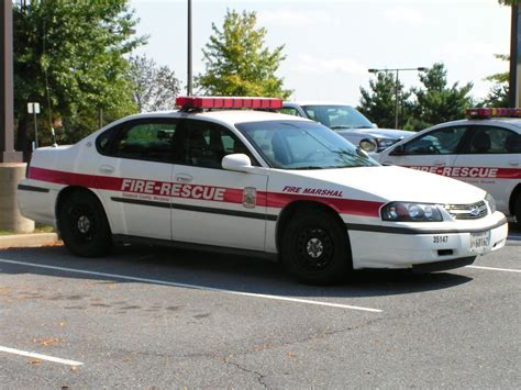 rescue md copcar dot the home of the american car photo archives