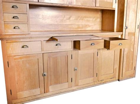 1920 kitchen cabinets 1920s style cabinet hardware cabinets matttroy