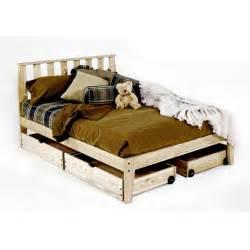 Platform Bed Frame For Twin Bed Frame Twin Platform Frames Home Design Interior And
