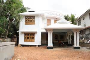 Home Design Models In India Top 100 Best Indian House Designs Model Photos Eface In