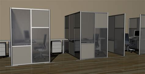 Bedroom Dividers Ideas white cubicle dividers house design and office