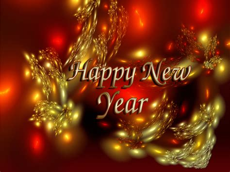 new year wallpaper free free wallpaper for new year 2017 grasscloth wallpaper