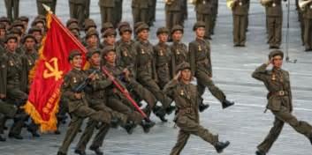 north korea iran sharing nuclear secrets with north korea breaking
