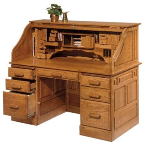 roll top desk for sale antique desks antique roll top desk