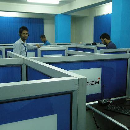 glass door technologies unosis technologies reviews glassdoor