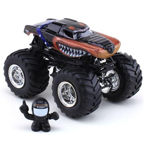 rottweiler truck wheels rottweiler die cast truck jam figure series