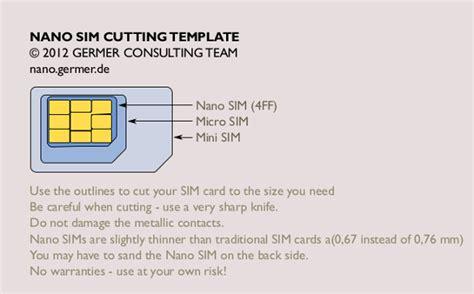 Invoice Template For Openoffice – pro forma invoice template microsoft