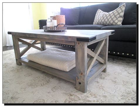 Weathered Coffee Table Weathered Grey Coffee Table Hd Home Wallpaper