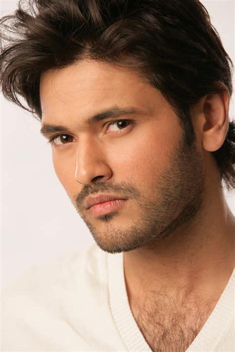 famous celebrity doctors top 5 pakistani celebrities who are doctors