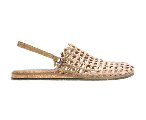 andrea verdura design verdura shoes