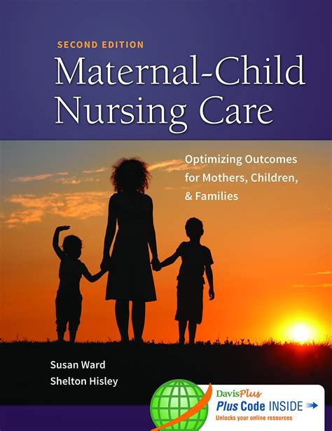 maternal and child health nursing care of the childbearing and childrearing family books test bank for 2015 maternal child nursing care 2nd