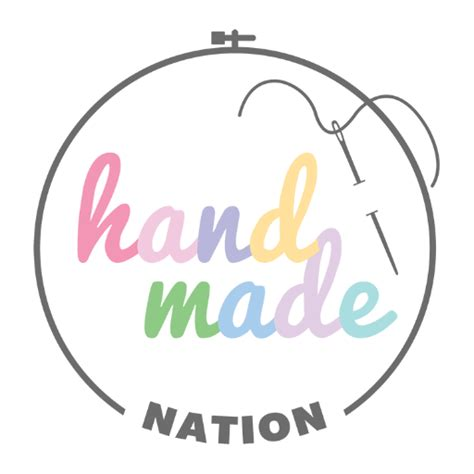 The Handcrafter - handmade nation hmnation