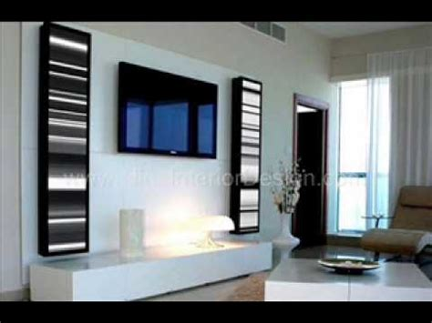 futuristic decor interior design ideas mobile porta tv apribile con contenitori porta cd dvd d