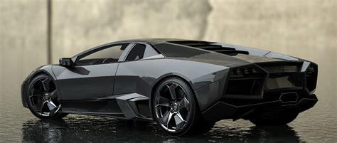Lamborghini Revonton Lamborghini Reventon Nomana Bakes