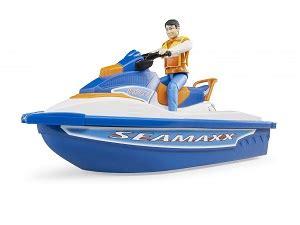 water scooter drivers bruder online toys shop bruder siku kidsglobe wiking