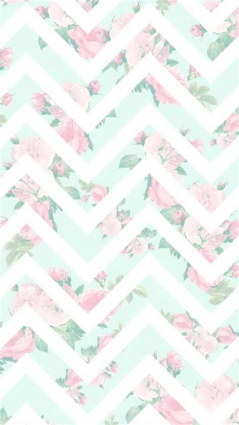 cute pattern lock pin by inspiration wall on phone wallpapers lock screen