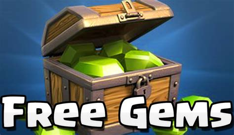 COC Free Gems   Get Clash Of Clans Gems For Free ? Lootwala