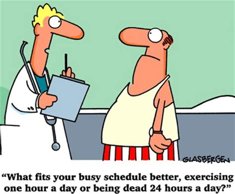 weight management doctor near me doctor