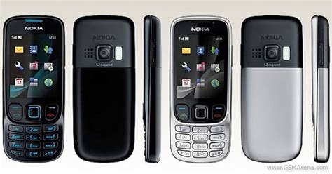 nokia 32 megapixel nokia 6700 classic and 6303 classic available in india news