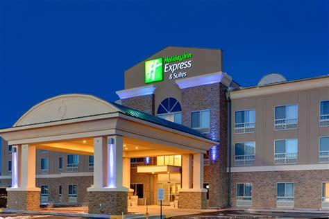 hoiday inn express inn express suites grand rapids in walker