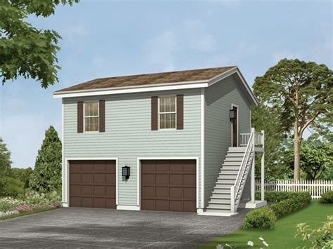garage apartments two car garage apartment garage alp 05mz chatham design house plans
