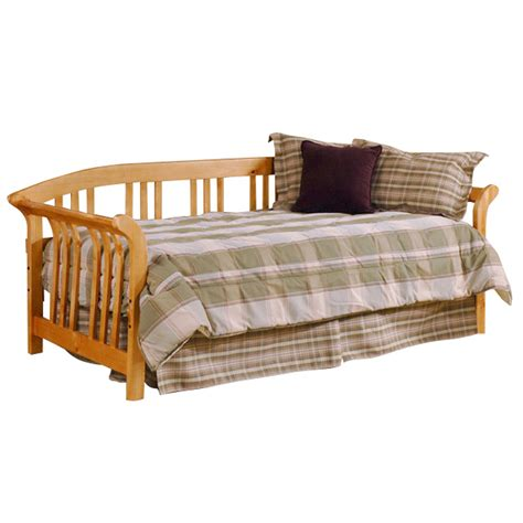 Daybed With Pop Up Trundle Ikea Bedroom Ikea Bedroom Furniture With Pop Up Trundle