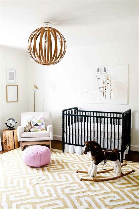 Exceptionnel Chambre De Bebe Complete Pas Cher #3: 1-chambre-b%C3%A9b%C3%A9-mixte-fille-ou-gracon-meubles-chambre-bebe-complete-pas-cher.jpg