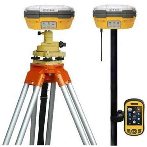 Jual Gps Geodetik Hi Target V30 Gnss Rtk Statik Harga Promooooooo gps geodetik rtk v30 hi target
